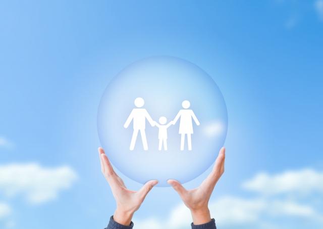 子供の見守りサービスとは?主な種類や選び方を徹底解説!